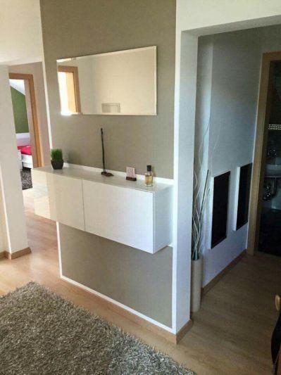 Besta Wohnwand Ideen Rheumri Com Living Space Pinterest Ikea