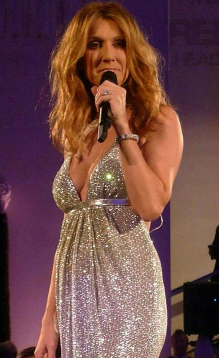 1000 images about celine dion gotta love her on
