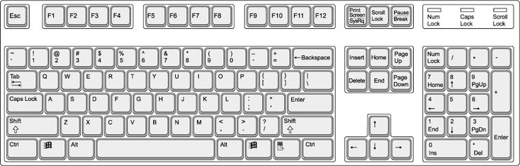 Vietnamese Keyboard   [http://www.incks.com/en/vietnamese.html]