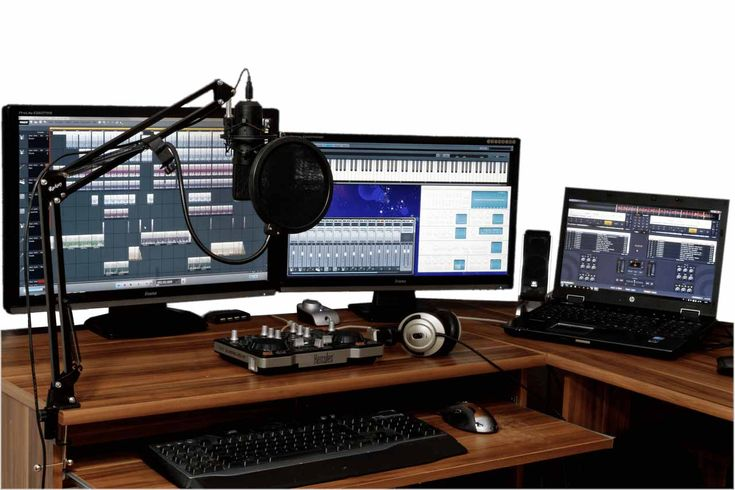 Forgotten Wolves Studio provide professional audio mixing and mastering service online. We are a UK based audio production company with 11 years of experience in mixing mastering. We offer a full range of audio services from the standard online Radios, Instru Rap, Arduino, Monitor, Home Music, Recording Studio Design, Recording Equipment, 3d Home, Studio Setup