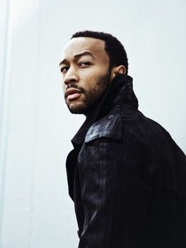 John Roger Stephens, better known by his stage name John Legend, is an American singer-songwriter and actor. He has won nine Grammy Awards, and in 2007, Legend received the special Starlight Award from the Songwriters Hall of Fame
