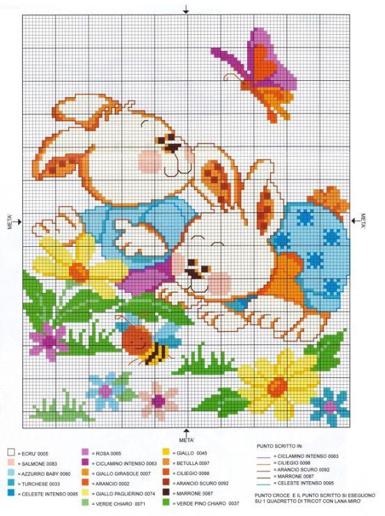 copertina coniglietti