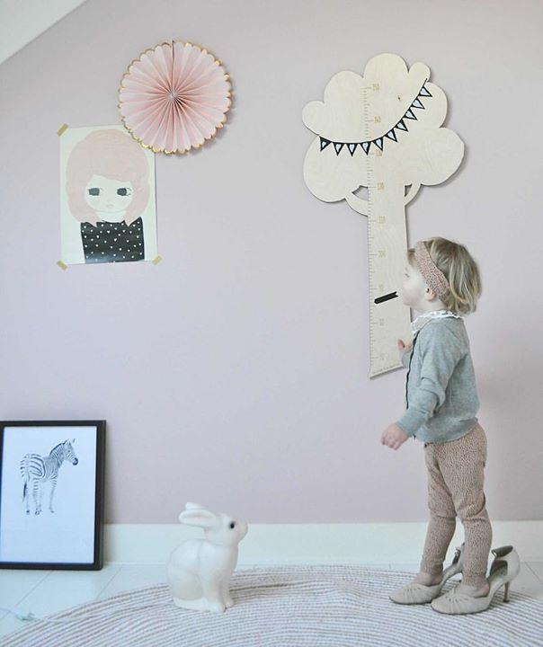 11 best babykamer accessoires en speelgoed voor jongens en for Kinderkamer versiering