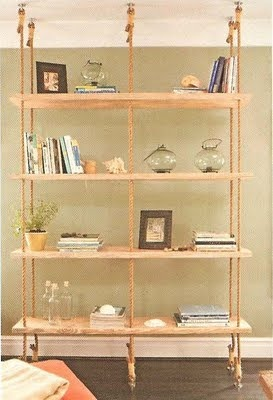 19 best library bookcases images on pinterest book for Interior design 07078