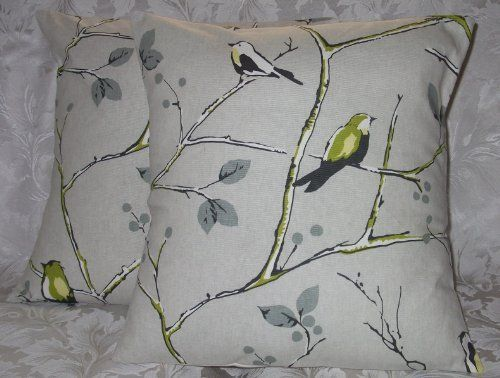 "2 x LIME GREEN GREY BLACK CUSHION COVERS 16"" , http://www.amazon.co.uk/dp/B006YVMTSA/ref=cm_sw_r_pi_dp_2mlurb1ZHPAJV"