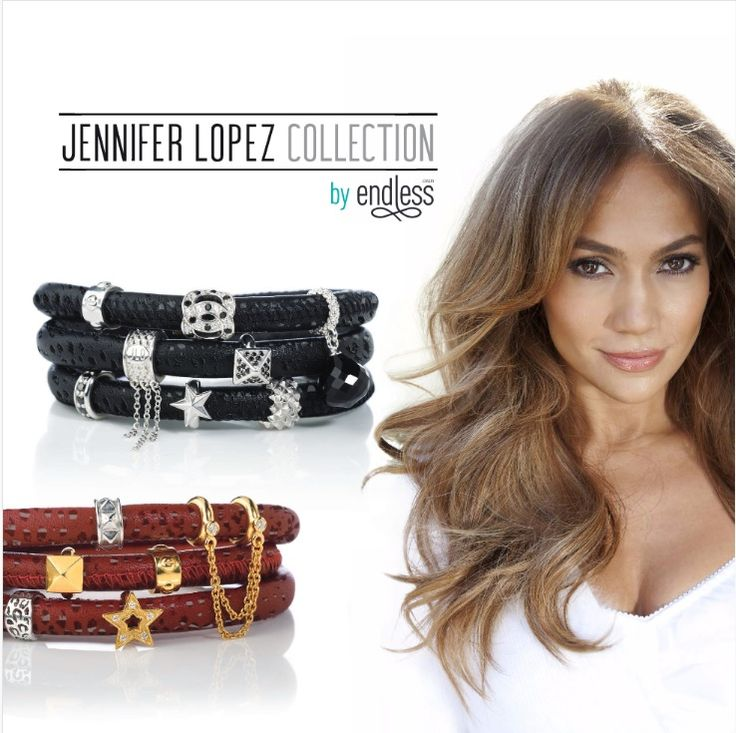 81 best images about Jennifer Lopez Collection on ...
