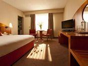 Astoria Hotel Antwerpen  Description: Het Astoria Hotel Antwerp ligt in het hart van de stad vlak naast het prachtige stadspark. Op deze uitstekende locatie vlak bij het Centraal Station de voornaamste winkelstraten en de Diamantbuurt kunt u eenvoudig het oude centrum gaan verkennen. De comfortabele en elegant ingerichte kamers bieden een rustig toevluchtsoord en een rustgevende ambiance voor een goede nachtrust tegen scherpe prijzen.  Price: 86.00  Meer informatie  #hotels