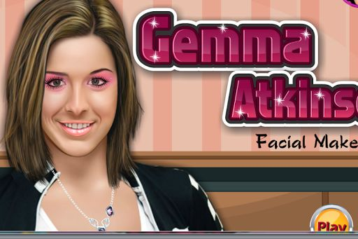Girl makeup games free online,girl makeover games collection includes several handpicked free games streamed directly from our website, in flash format. Please be aware that these games use the Adobe Flash player, which you need to install previously in your mobile device. If you do not have Adobe Flash Player installed, the game won't start. Also consider that these games are being streamed from our website so you need an internet connection to play.  http://Mobogenie.com
