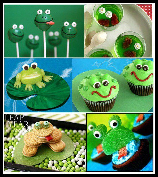 IT'S A LEAP YEAR! 21 Fun Leap Day Activities!