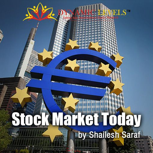 Stock Market Today by Shailesh Saraf, With clear buy in Global Markets & India's positive sentiment for RBI, time to Buy Nifty at Correction. Read more @ https://www.dynamiclevels.com/en/shailesh-saraf-stock-market-today-030316