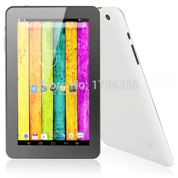 Great item for everybody.   9″Tablet PC Android 4.2 Google Dual Core 16GB Wi-Fi Bluetooth Tablet PC White - US $62.68 http://pcshopstore.com/products/9tablet-pc-android-4-2-google-dual-core-16gb-wi-fi-bluetooth-tablet-pc-white/