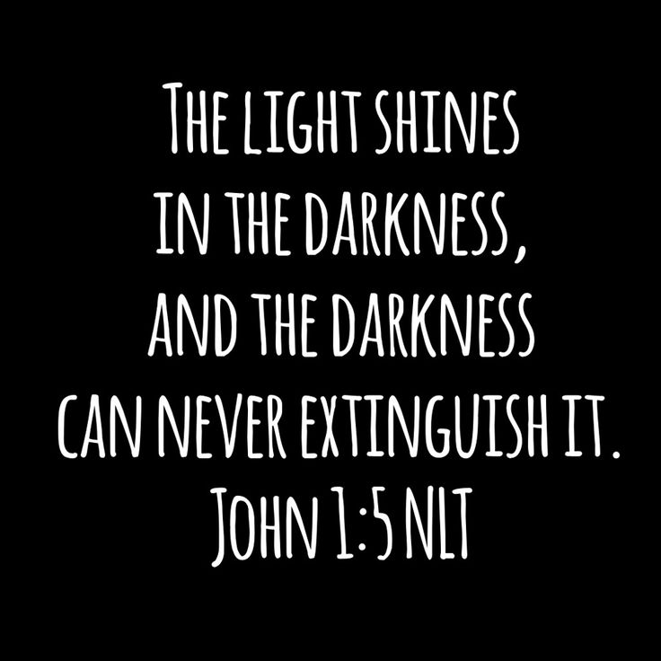 We are exposed to all of the world's ways. But that's our reality as Christians. We are to be lights that shines in the dark places. We will make great choices, and we will make…errrr…not so great choices. As long as we remember whose we are and to the Kingdom we belong... we can go out and be the light we are through Christ.