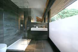 19 cuartos de baño que querrás para tu casa