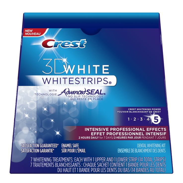win Crest 3DWhite Intensive Professional Effects Whitestrips (valued at $70).    Read more: http://kidsumers.ca/2013/04/win-crest-3d-whitestrips-arv-70-canada-pgmom/#ixzz2PabtA7sy   Follow us: @kidsumers on Twitter | kidsumers on Facebook