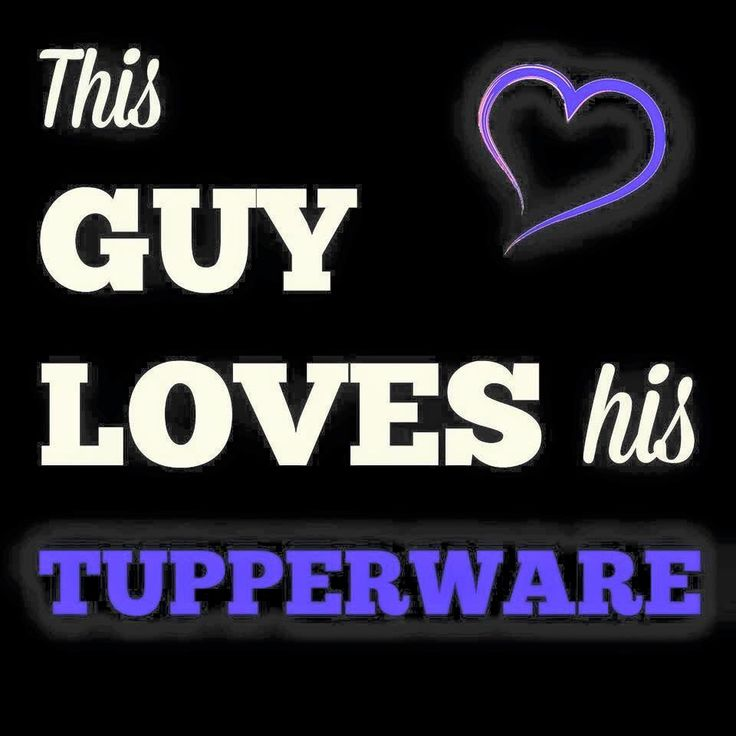 Check out Tupperware's new sales flyer! You can purchase these amazing items online at www.jamesp.my.tupperware.ca or by messaging my self!