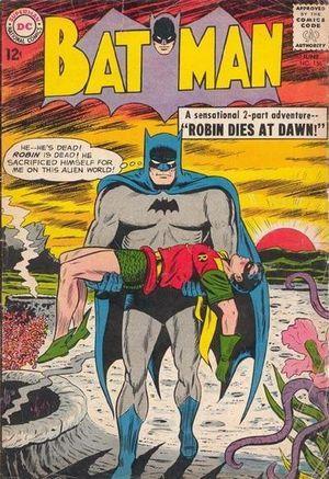 8 best batman 1963 images on pinterest batman comics comic book batman 156 jun 1963 fandeluxe Gallery