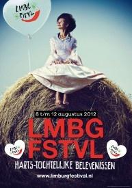Vanaf 8t/m 12 augustus is het weer genieten van Theater op de meest waanzinnige plekjes in Midden-Limburg!: Meest Waanzinnige, Van Theater, On The, Theater Op, The Most, Weather, Vanaf 8T M