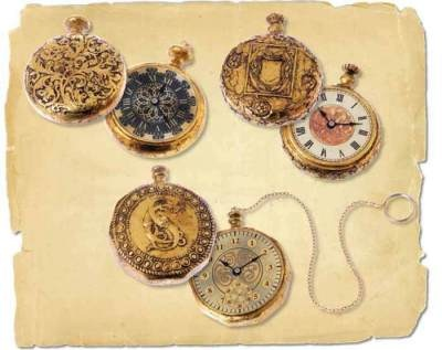 north pole pocket watches http://www.victoriantradingco.com