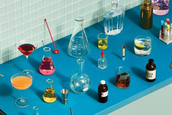 Can Science Make Alcohol Safer?
