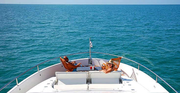 from Alonzo florida gay cruises luxury yacht charters