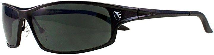 Fatheadz Knuckleduster Sport Sunglasses - Polarized
