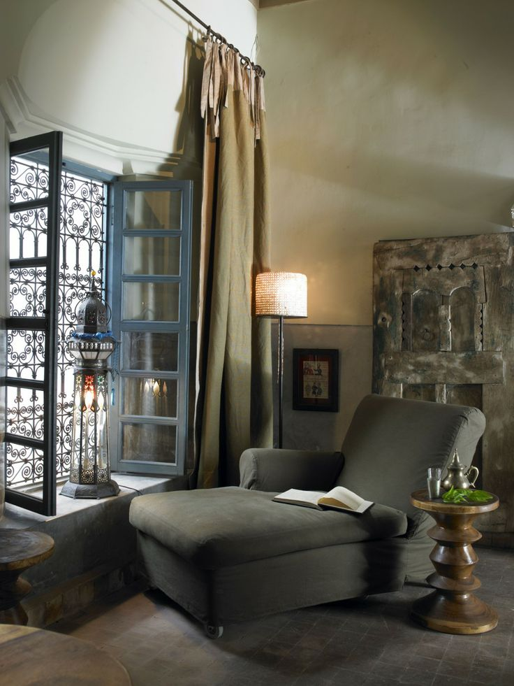 136 Best Hotels In Morocco Images On Pinterest
