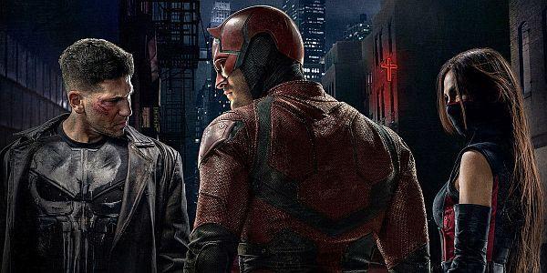 5 λόγοι που αναμένουμε όσο τίποτα άλλο τη 2η season του Daredevil | FilmBoy
