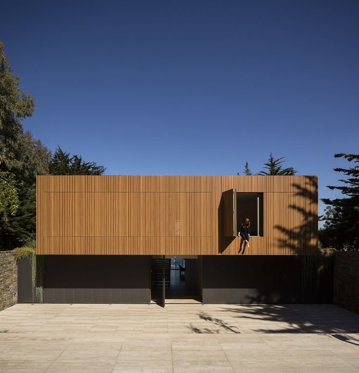 Gallery of Rocas House / Studio MK27 + 57STUDIO - 6