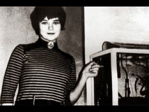 The Mary Bell Case | The Tyneside Strangler | Crime Documentary