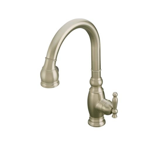 Kohler Pull Down Faucet Kitchen Ideas Pinterest Faucets Jsp And Pulls