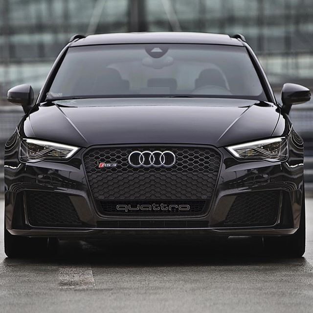 93 best audi rs3 images on pinterest audi rs3 supercar and aesthetics. Black Bedroom Furniture Sets. Home Design Ideas