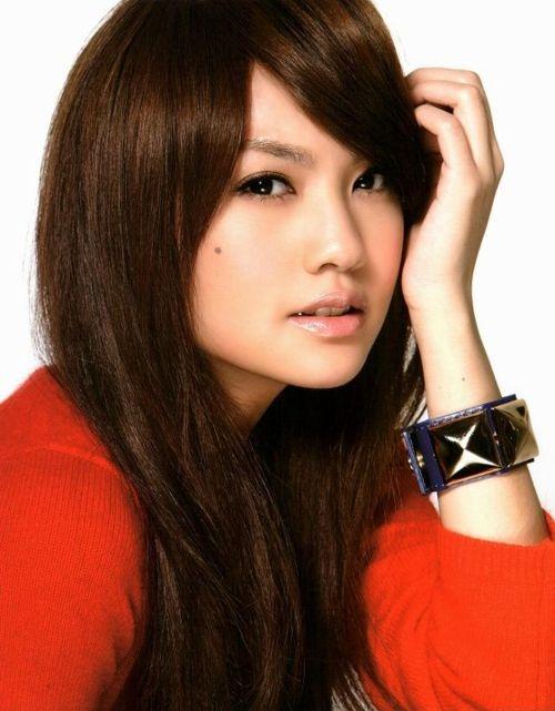 asian celebrity female jpg 1200x900