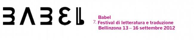 Babel2012