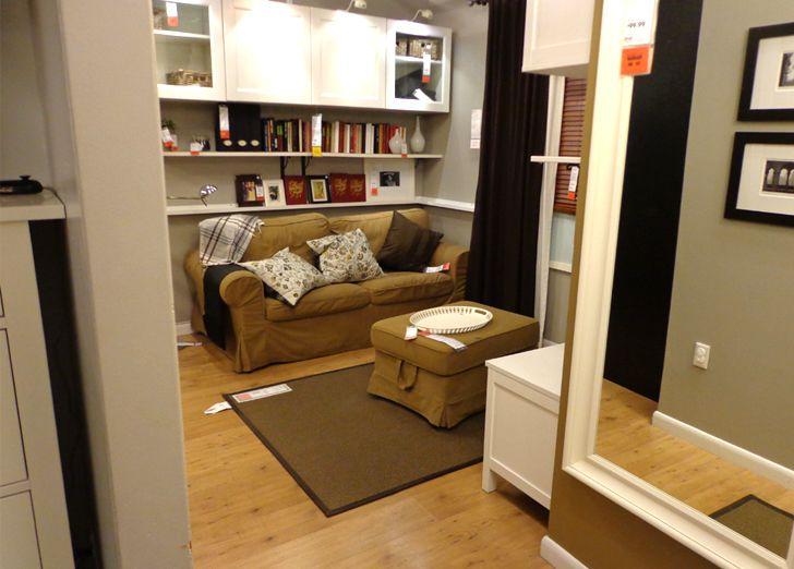 Apartment Inside Poor 13 best studio apartment images on pinterest | studio apartment