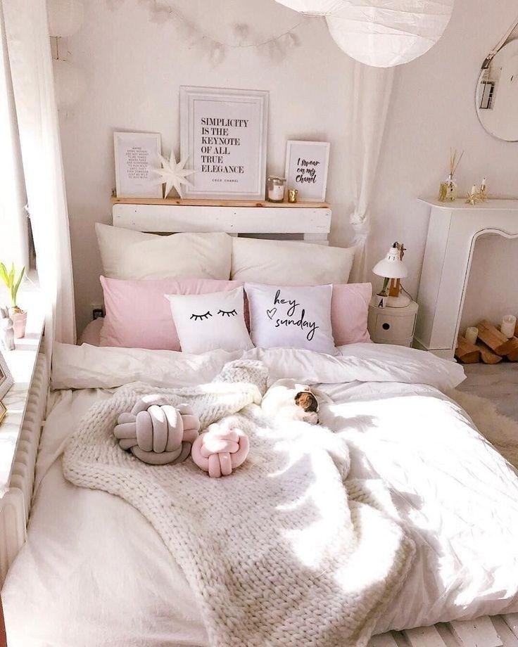 Pin On Little Girl S Bedroom