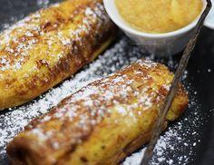 Brioche façon pain perdu proposée par Mon Assiette Locale dans la catégorie recettes gourmandes sur, tous les ingrédients livrés chez vous sur Bordeaux en vélo triporteur
