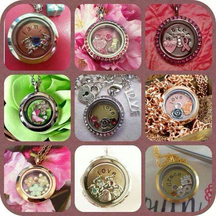 South Hill Designs  www.southhilldesigns.com/Pappas  Contact me to help you create the perfect locket to Share Your Story!!!! C Pappas Independent Artist ID # 298653 CPappaswithSHD@gmail.com