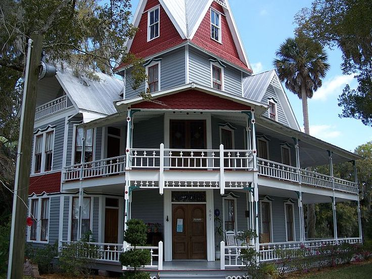 17 best images about downtown brooksville on pinterest for Sheds brooksville fl