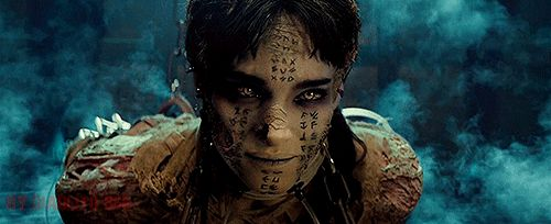 Wallpaper The Mummy 2017 Movies Hd Movies 4142: 250 Best Images About The Mummy (2017) On Pinterest