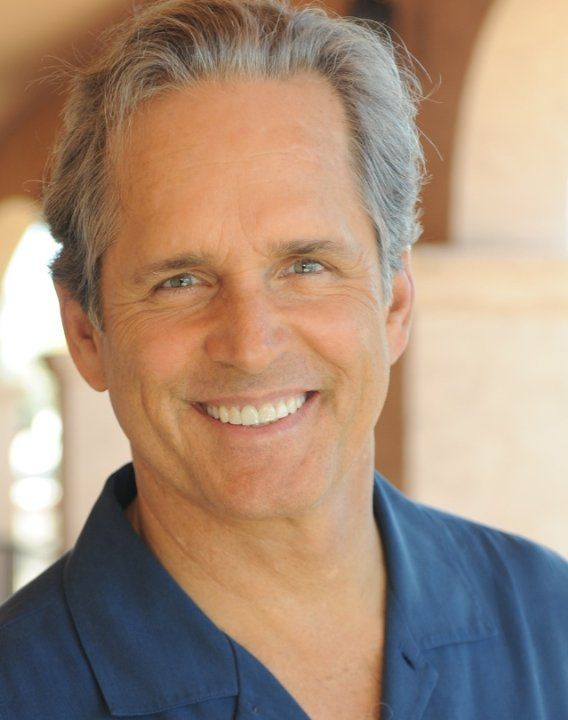 Gregory Harrison still looks good! He is an actor, director and producer. Has 103 credits to his name. Trapper John, MD, Razorback. Logan's Run (TV Series), Judging Amy, Law & Order: SVU, Castle, NCIS, on and on...... oh and my fave. The Nine Lives of Christmas.