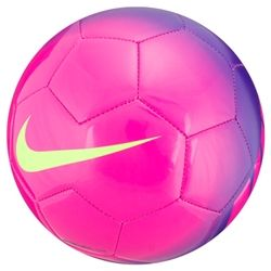 Nike Mercurial Fade Soccer Ball www.soccerstop.com