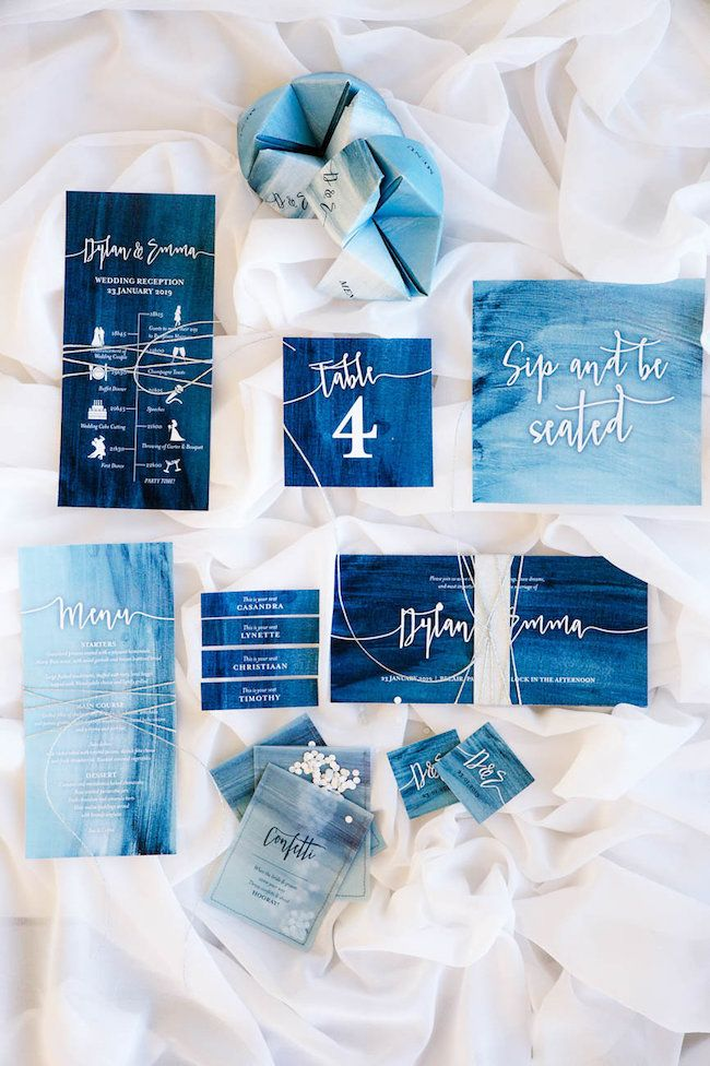 Best 25 ocean blue weddings ideas on pinterest blue for Ocean blue wedding dress