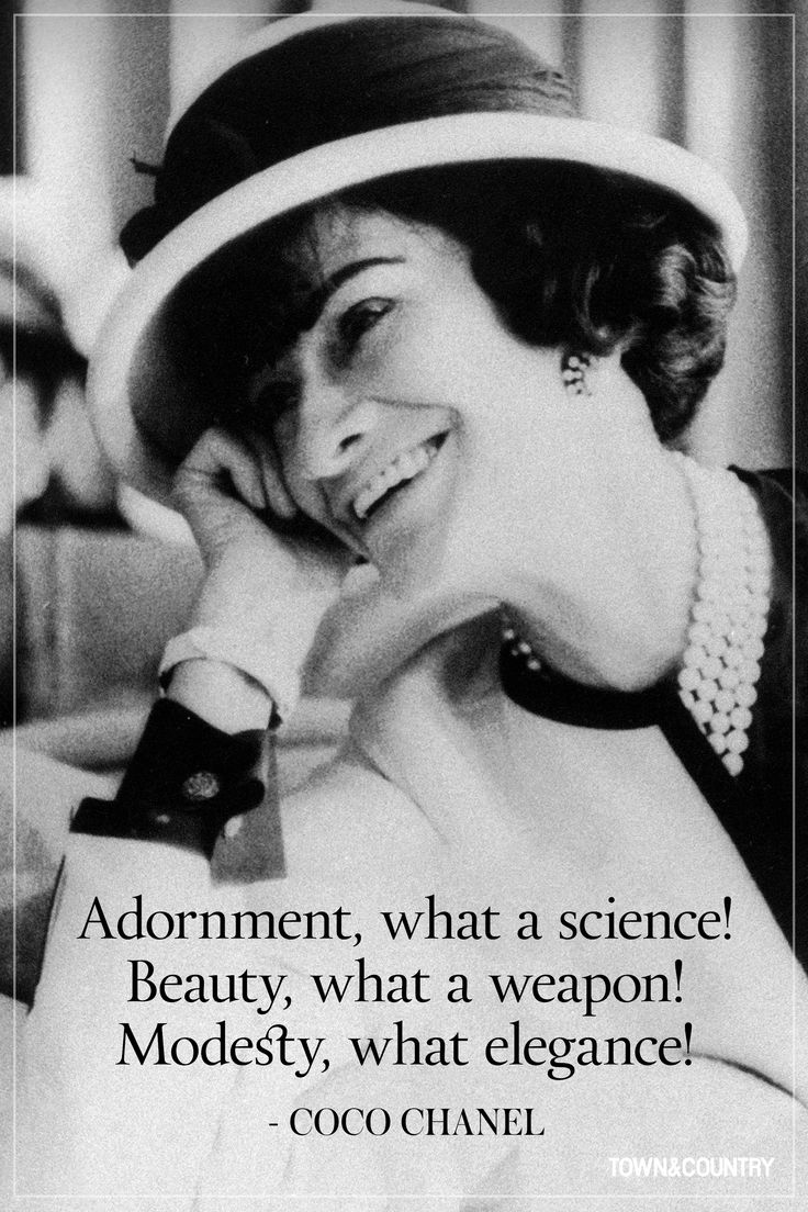 Citaten Coco Chanel : Meer dan coco chanel quotes op pinterest citaten