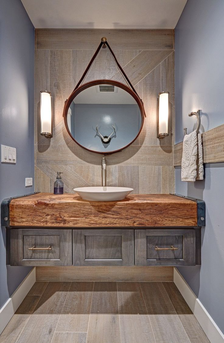 Best Ideas About Eclectic Bathroom On Pinterest Eclectic - Eclectic bathroom designs