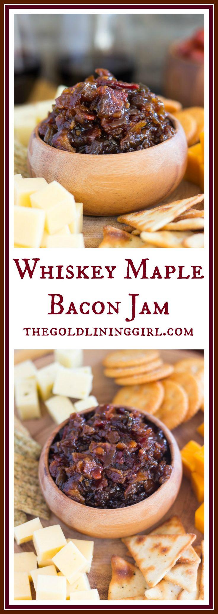 whiskey-maple-bacon-jam-pin