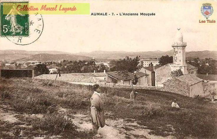 Aumale-Mosquee.jpg