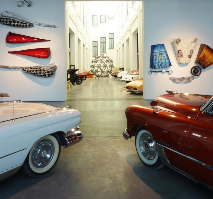 Automobile and Fashion Museum (Malaga, Spanje) - Beoordelingen