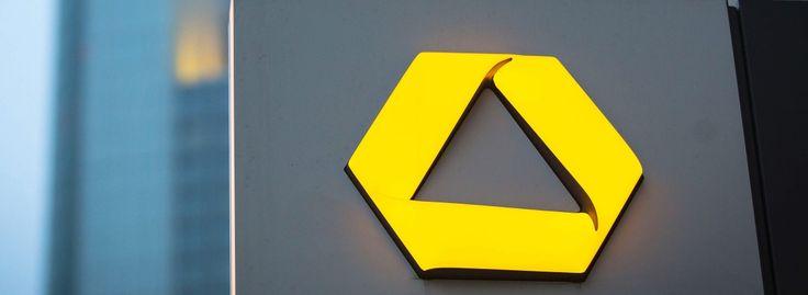 Warten auf neue Pläne: Wohin steuert die Commerzbank? - http://ift.tt/2bZQCsx