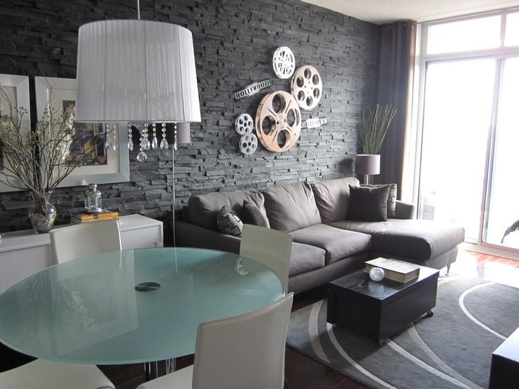Condo Ideas Condo Living Room Condo Living Living Dining Room Decorating condo living dining room