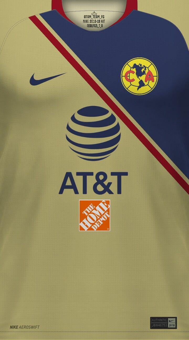 Pin de Rafael torres en Soccer Kits  aa39d91db379e
